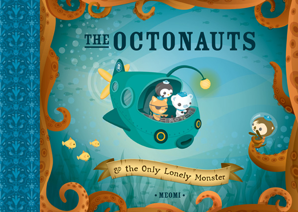 http://www.octonauts.com/im/peek/coverbig_olm.jpg